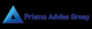 Prisma Advies Groep